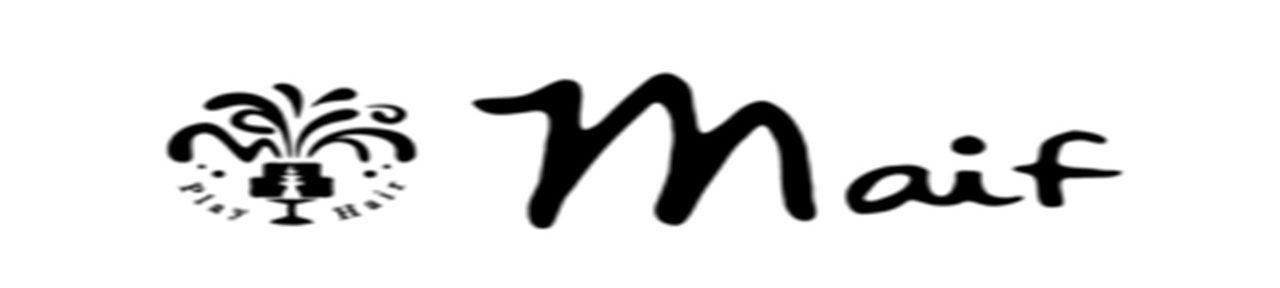 美容室マイフ|天然ヘナ・艶髪に特化した吹田市千里山のヘアサロンMaif