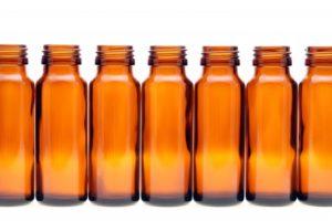薬品 ヘナ 混ざる 危険
